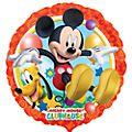 Globo brillante Mickey