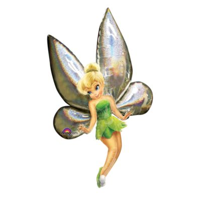 Tinker Bell AirWalker Balloon