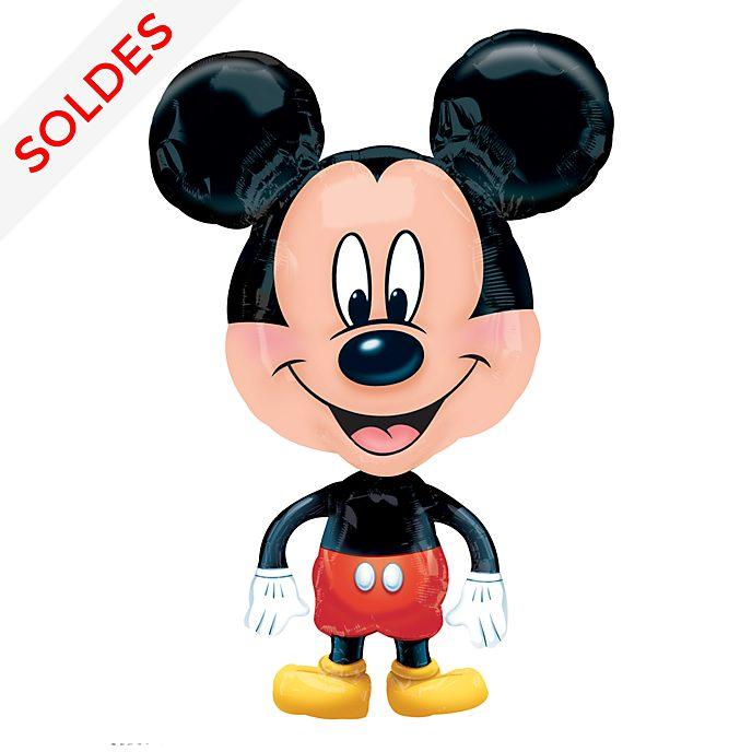 Ballon AirWalker Mickey Mouse