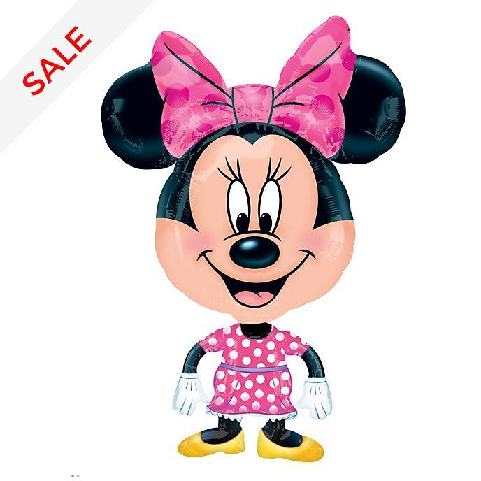 Minnie Mouse AirWalker Balloon