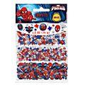 Disney Store – Spider-Man – Konfetti