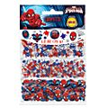 Disney Store Spider-Man, coriandoli decorativi