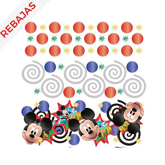 Confeti Mickey Mouse, Disney Store