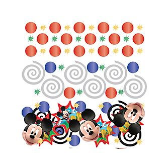 Disney Store Confettis Mickey Mouse