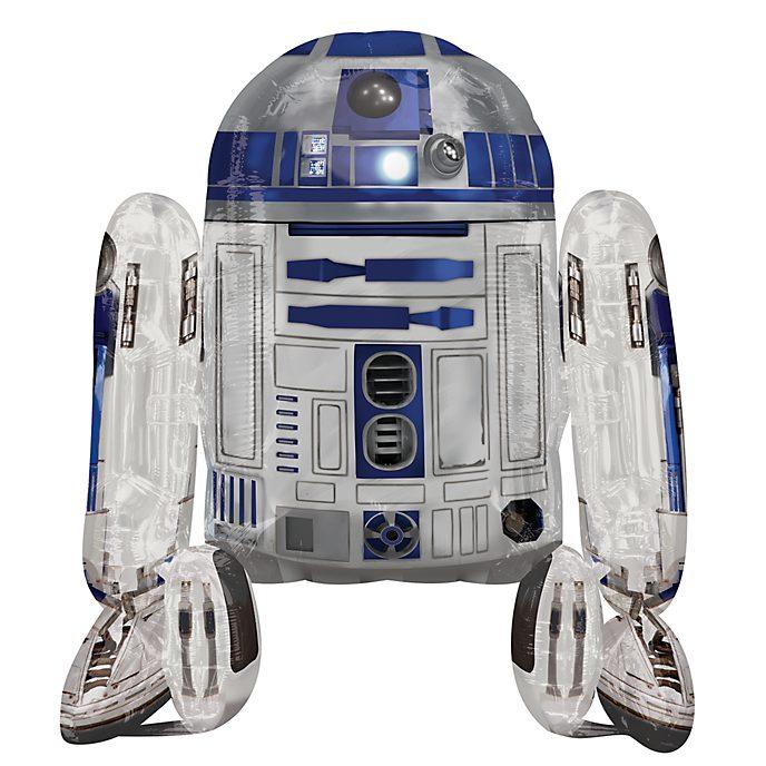 Ballon AirWalker R2-D2