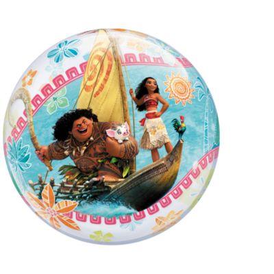 Oceania, palloncino Bubble