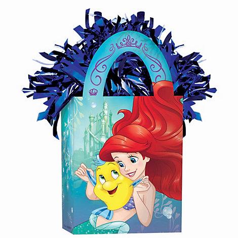 Arielle, die Meerjungfrau - Ballongewicht