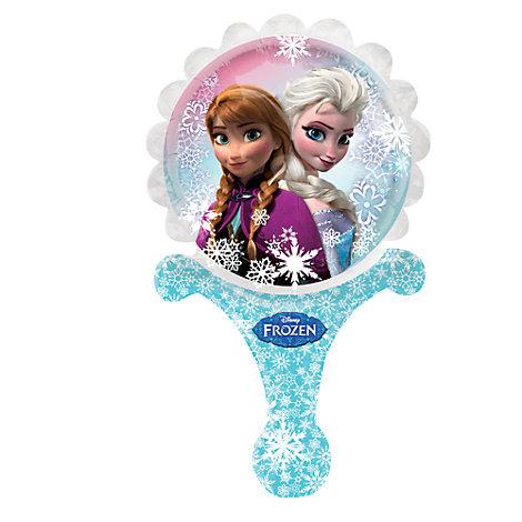 Juguete inflable fiesta Frozen