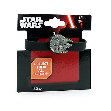Millennium Falcon Bracelet, Star Wars