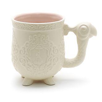 Mug sculpté Mary Poppins, Walt Disney World