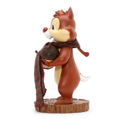 Chap - Weihnachtsfigur
