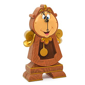 Orologio a pendolo Tockins Disney Store
