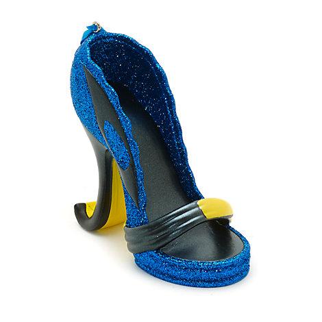 Chaussure décorative miniature Dory Disney Parks, Le Monde de Dory