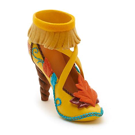 Disney Parks, scarpetta ornamentale Pocahontas