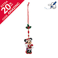 Disney Christmas Decorations  Gifts Ideas  Disney Store