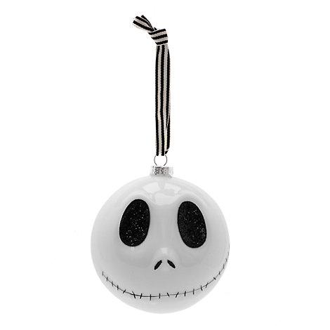 Jack Skellington Hanging Ornament