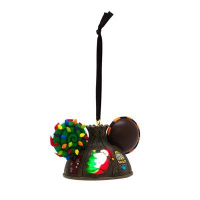 Nightmare Before Christmas hängande ornament