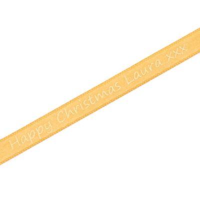 Chip und Chap - Hängendes Dekorationsstück