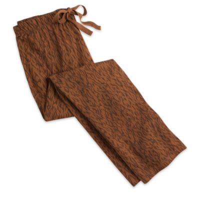 Chewbacca Adult Costume Pyjamas, Star Wars: The Force Awakens