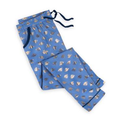 Die Schöne und das Biest - Pyjama für Damen