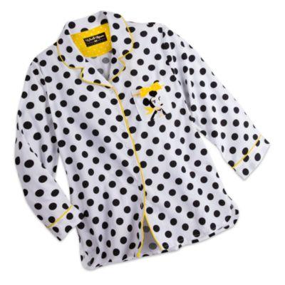 Minnie Mouse Signature Collection Ladies' Pyjamas