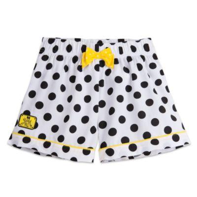 Pijama Minnie Mouse para señora, colección Signature