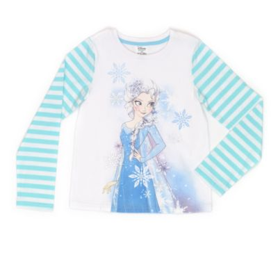 Frost pyjamas i 3 delar