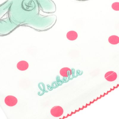 Lilo Premium Pyjamas For Kids, Disney Animators' Collection