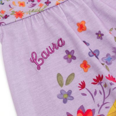 Tangled: The Series Nightdress For Kids