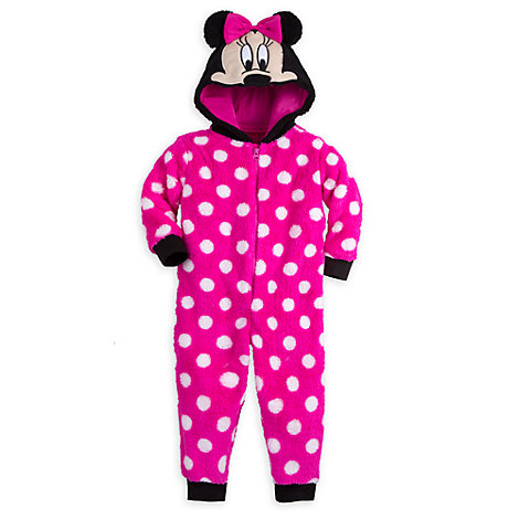 Give your baby girl all the Minnie Mouse baby clothes and products she'll want at Disney Baby. There's tons of Minnie items and styles to choose from. View All Results. Disney Baby outfitted by Huggies. Shop by Character. Winnie the Pooh. Minnie Mouse. Mickey Mouse. Disney Princess. The Lion King.