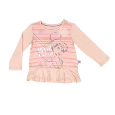 Tinker Bell Pyjamas For Kids
