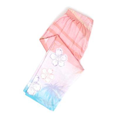 Tinker Bell Pyjamas For Kids