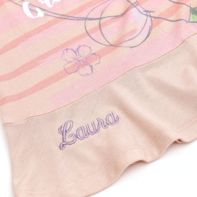Tinkerbell - Pyjama für Kinder