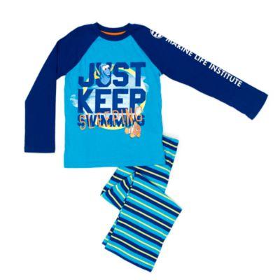 Find Dory pyjamas til børn