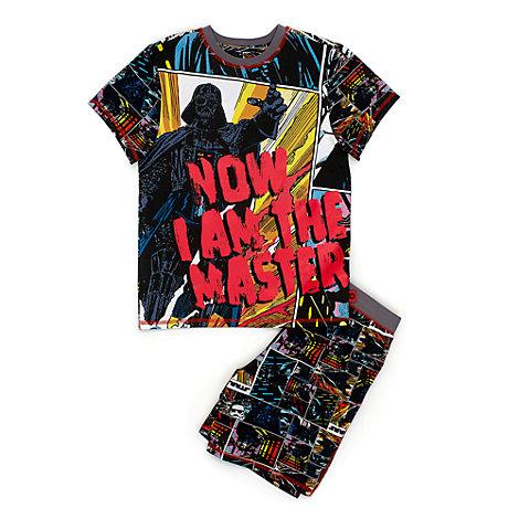 Star Wars Premium Pyjamas For Kids