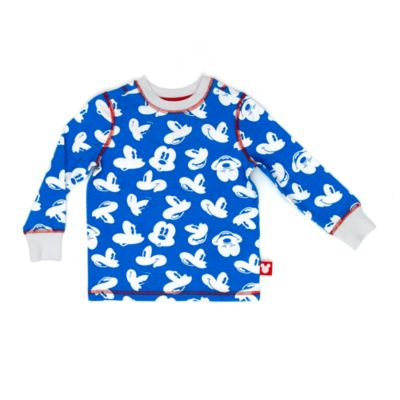 Mickey Mouse Pyjamas For Kids
