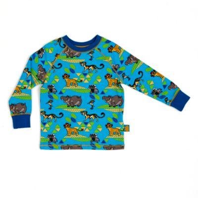 The Lion Guard Pyjamas For Kids