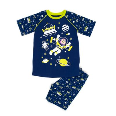 Toy Story Premium Pyjamas For Kids