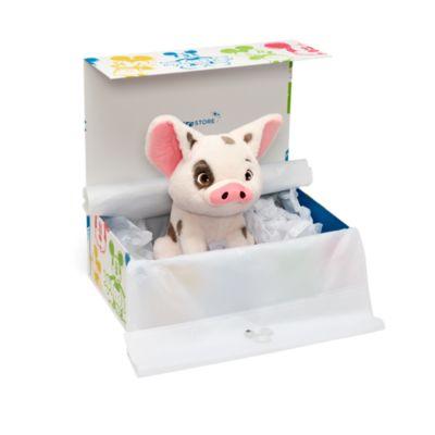 Caja regalo Mickey Mouse (pequeña)