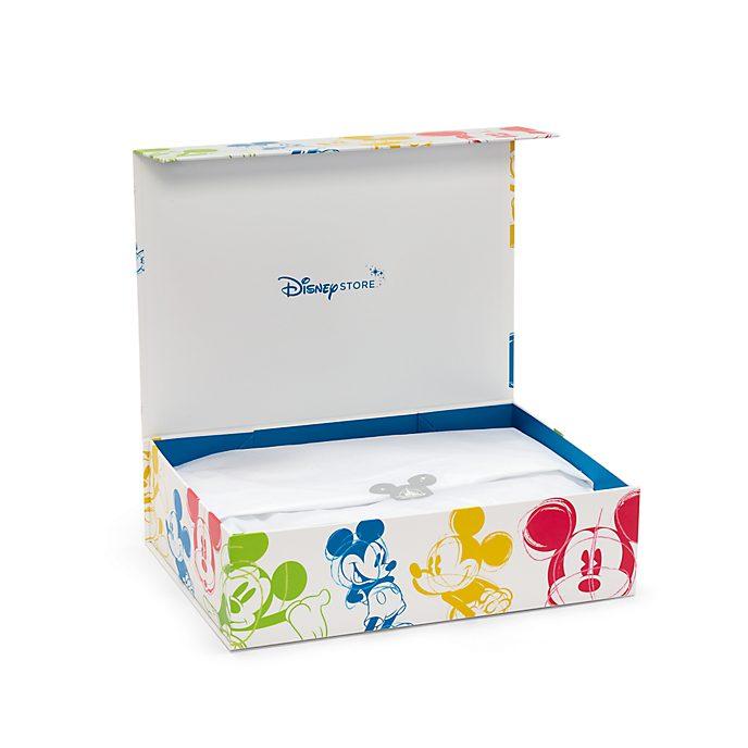 Micky Maus - Geschenkbox, klein
