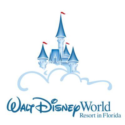 Walt Disney World Resort in Florida 14-Day Adult Ultimate Ticket, 2017