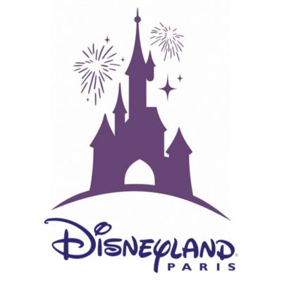 Disneyland Paris MINI 1 Day, 2 Park Child Ticket