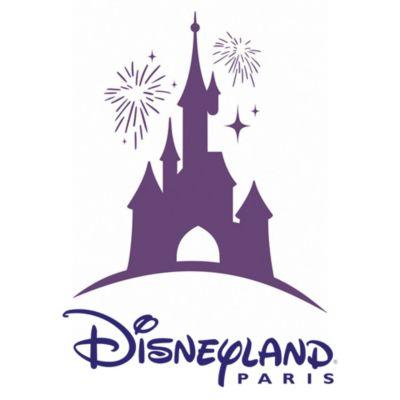 Disneyland Paris SUPER MAGIC, 1 Day, 2 Park Child Ticket