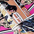 Graham & Brown Star Wars Multi Wallpaper