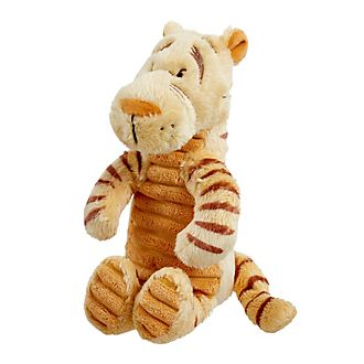 Classic Tigger Baby Soft Toy