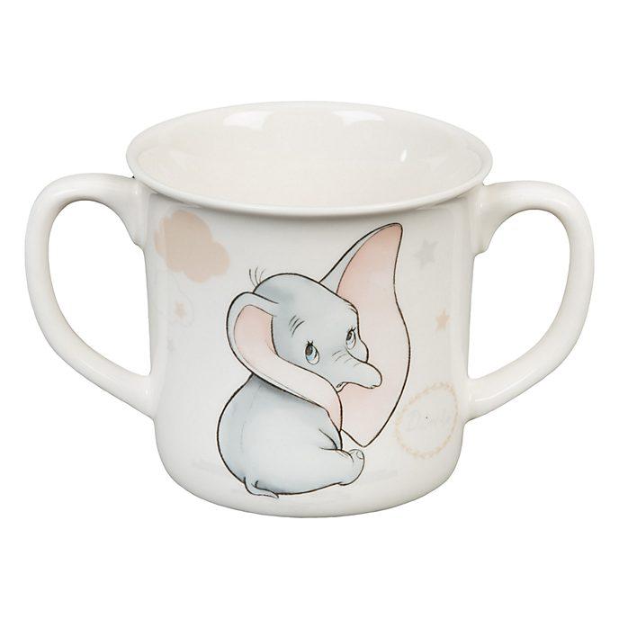Tazza baby Dumbo