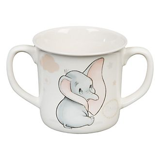 Mug Dumbo pour bébés