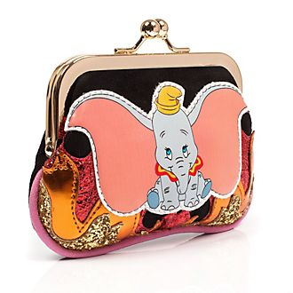 Irregular Choice X Disney Dumbo Coin Purse