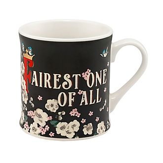 Cath Kidston x Disney tazza confezione regalo Biancaneve