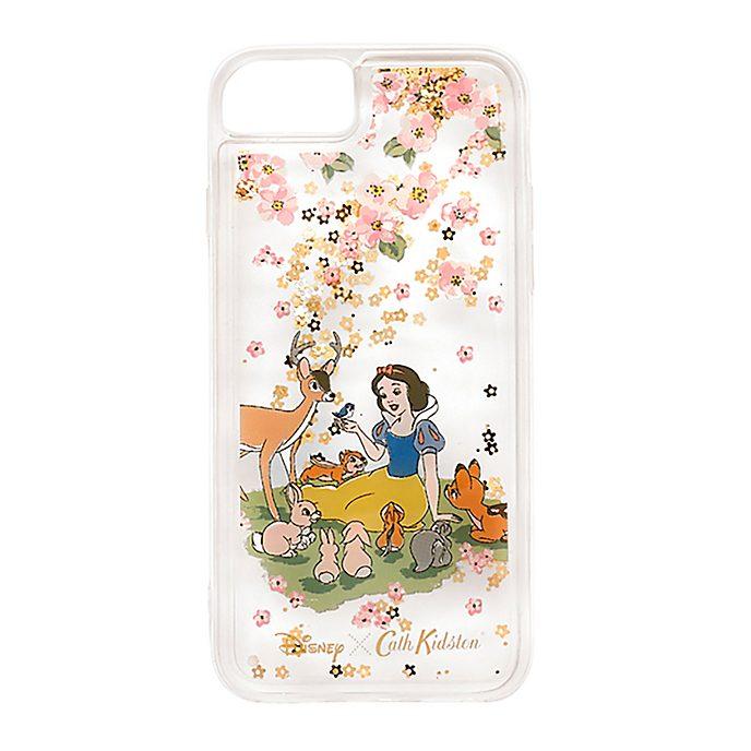 Cath Kidston x Disney Snow White iPhone 6/7/8 Case